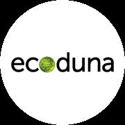 ECODUNA-LOGO-IMAGE