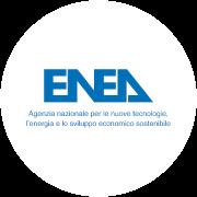 ENEA-LOGO-IMAGE