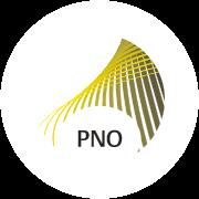 PNO-LOGO-IMAGE