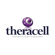 THERACELL-LOGO-IMAGE