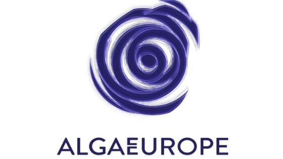 Algaeurope 2019