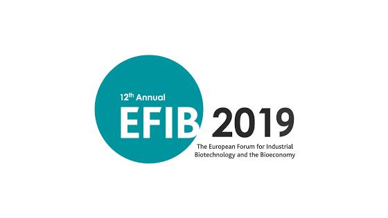 EFIB 2019